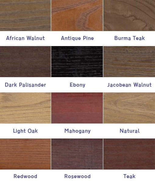 Sadolin Extra Durable Woodstain Wilson S Paint S