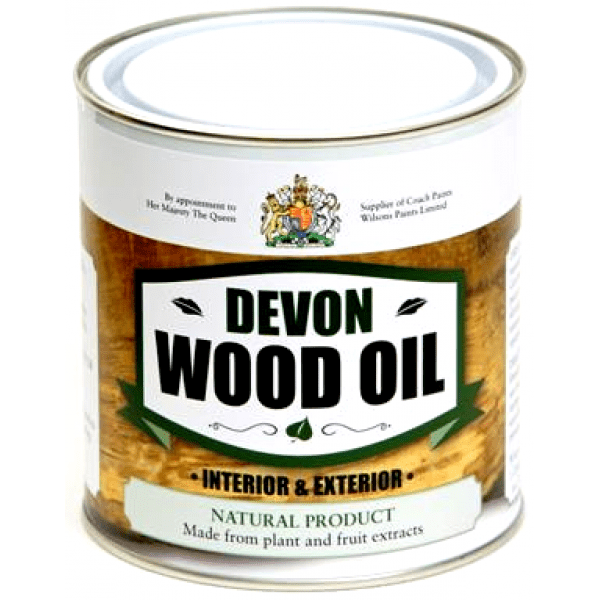 Devon Wood Oil Wilson 39 S Paint 39 S