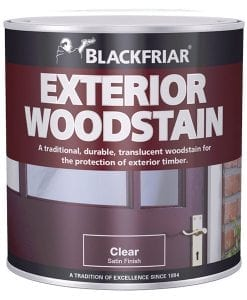 Sadolin Classic Wood Protection Wilson 39 S Paint 39 S