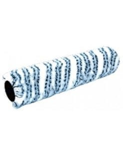 Fabric roller sleeve