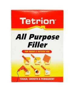 Tetrion All Purpose Filler