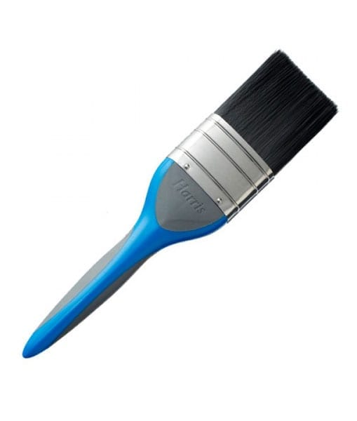 harris no loss synthetic brush