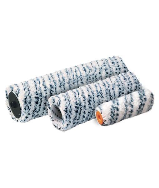 Rota Woven Dualon Mini Roller Refill