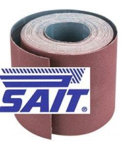 sait sandpaper